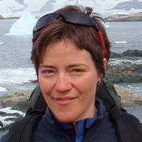 Ruido Sísmico - Hablando con Científicos podcast - CienciaEs.com