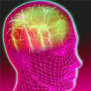 Cerebro abrumado - Cierta Ciencia podcast - CienciaEs.com