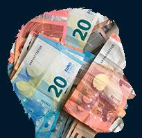 Neuronas de valor económico - Quilo de Ciencia podcast - CienciaEs.com