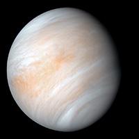 Venus - Ulises y la Ciencia podcast - CienciaEs.com