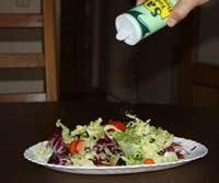 Ensalada pocha - Ciencia Nuestra de Cada Día - Cienciaes.com