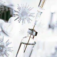 Vacunas - Cierta Ciencia podcast - CienciaEs.com