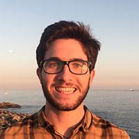 Basura flotante - Hablando con Científicos podcast - Cienciaes.com