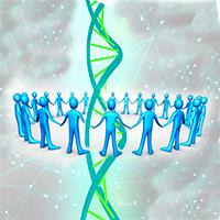 Genoma Humano - Quilo de Ciencia podcast - CienciaEs.com