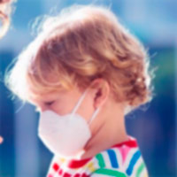 COVID y niños - Cierta Ciencia podcast - CienciaEs.com
