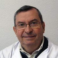 Hipercolesterolemia - Hablando con Científicos podcast - CienciaEs.com