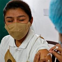 La nueva vacuna de bajo costo para todos. - Cierta Ciencia podcast - CienciaEs.com