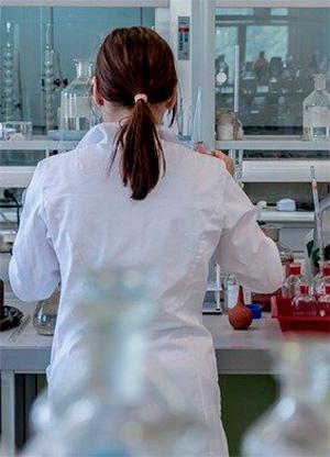 Investigación - Quilo de Ciencia podcast - Cienciaes.com