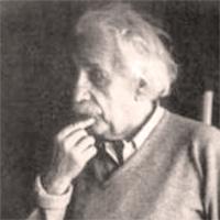 Ideas de Einstein - Ulises y la Ciencia podcast - CienciaEs.com