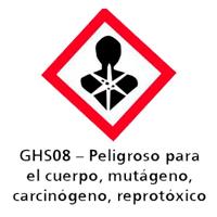Peligro químico - Quilo de Ciencia podcast - CienciaEs.com