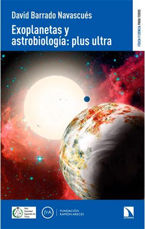 Planetas extrasolares - Hablando con Científicos podcast - CienciaEs.com