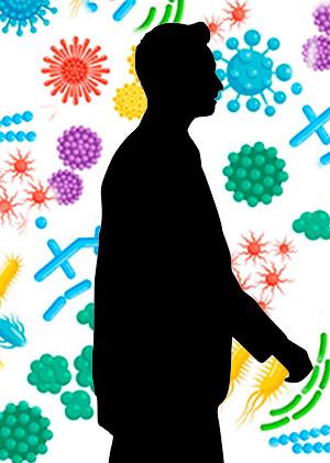 Sistema inmunitario 4 - Hablando con Científicos podcast - CienciaEs.com