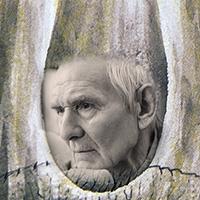 Alzheimer - Quilo de Ciencia podcast - CienciaEs.com