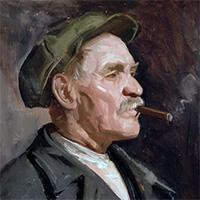 Fumando espero - Quilo de Ciencia podcast - CienciaEs.com