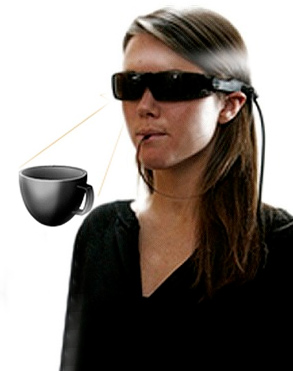 El tercer ojo - Quilo de Ciencia podcast - CienciaEs.com