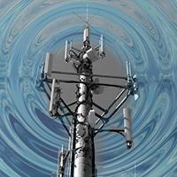Antenofobia - Quilo de Ciencia podcast - Cienciaes.com