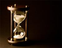 El tiempo - Ulises y la Ciencia Podcast