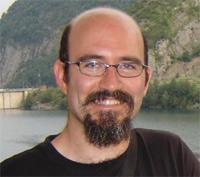 Carlos Barceló - Hablando con Científicos