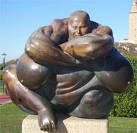 Obesidad medioambiental - Quilo de Ciencia