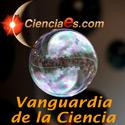 Vanguardia de la Ciencia podcast - cienciaes.com