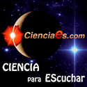 Cienciaes Podcast General - cienciaes.com