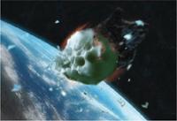Quilo de Ciencia podcast - cienciaes.com