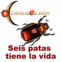 Seis patas tiene la vida podcast- cienciaes.com