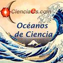 Océanos de Ciencia - cienciaes.com