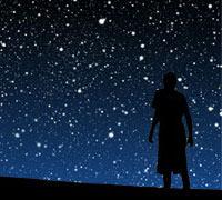 Ulises y la Ciencia podcast - cienciaes.com