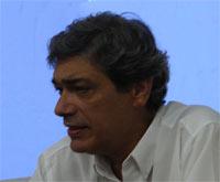 Antonio Claret