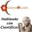 Hablando con científicos podcast - cienciaes.com