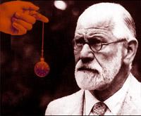 Freud - Ciencia y Genios podcast- cienciaes.com