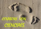 Colabore con cienciaes.com
