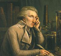 Cuvier - Ciencia y Genios - Cienciaes.com