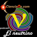 El Neutrino podcast - Cienciaes.com