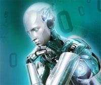 Tertulia sobre Alan Turing - Hablando con Científicos - Cienciaes.com